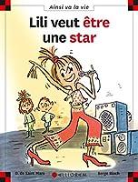 Lili veut etre une star (65)