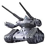 HG 1/144 RTX-65 ガンタンク初期型 (機動戦士ガンダム THE ORIGIN)
