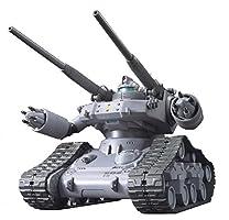 ガンダム ガンタンク 主砲に関連した画像-09