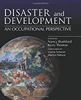 Disaster and Development: an Occupational Perspective, 1e