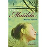 A Waltz for Matilda (The Matilda Saga Book 1)