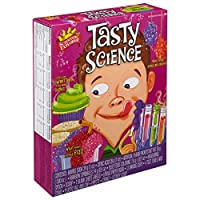 Scientific Explorer Tasty Science Kit [並行輸入品]