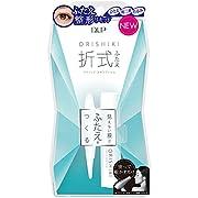 D-UP(ディーアップ) (43)新品:   ¥ 1,620 6点の新品/中古品を見る: ¥ 1,620より