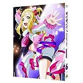 ラブライブ! サンシャイン!! 2nd Season Blu-ray 6 (特装限定版)