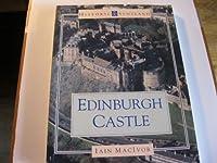 Edinburgh Castle (Historic Scotland)