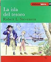 La isla del tesoro, Educación Primaria. Cuaderno