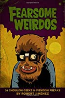 Fearsome Weirdos