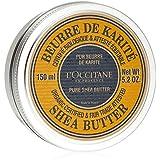 ロクシタン(L'OCCITANE) シアバター 150mL