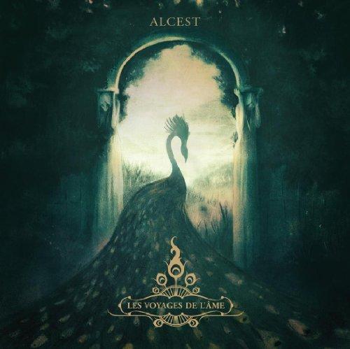 Les Voyages De L'âme / Alcest