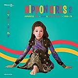 Nippon Girls 2 [Analog]