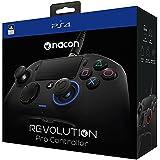 Nacon Revolution Pro Controller - Official PS4 Controller [並行輸入品]