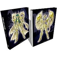【Amazon.co.jp限定】聖闘士星矢 黄金魂 -soul of gold- 2