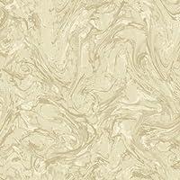 98251大理石NeutralゴールドホールデンDecor Fusion壁紙