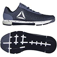 Reebok Speed TR Flexweave Women's Fashion Sneaker