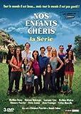Nos Enfants Chéris: La Série - Coffret 3 DVD