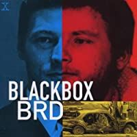 Ost: Black Box Brd