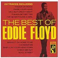 Best of Eddie Floyd