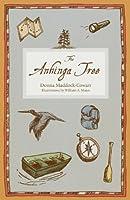 The Anhinga Tree
