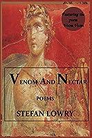 Venom and Nectar
