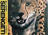 セレンゲティ―アフリカの動物王国