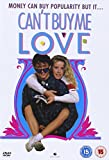 Can't Buy Me Love [DVD] [Import] 画像