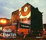 SUBBERLIN-THE STORY OF