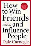How to Win Friends and Influence People 画像
