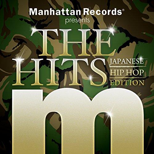 "Manhattan Records Presents ""Th..."