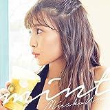 【メーカー特典あり】 mint(CD+DVD)(ポストカード付)