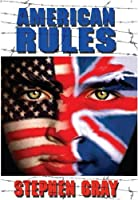 American Rules