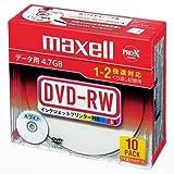 DRW47PWB.S1P10S Aの画像