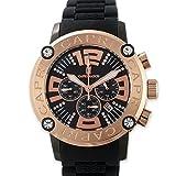 [カプリウォッチ]CAPRI WATCH 腕時計 Rocks Art. 5133 ペアウォッチ [並行輸入品]