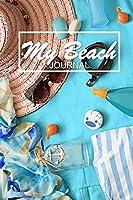 My Beach Journal
