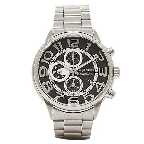 [エンジェルクローバー] 腕時計 ANGEL CLOVER ...