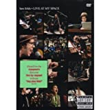 Live at My Space [DVD] [Import]