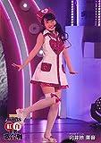 【向井地美音】 公式生写真 第6回 AKB48紅白対抗歌合戦 DVD封入