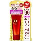LTエッセンスBBクリーム01/明るい肌色 34g