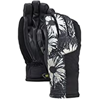 BURTON Empire GORE-TEX(R) Glove Photocopy Floral 103021 スノーボード アクセサリー メンズ PhotocopyFloral/M *