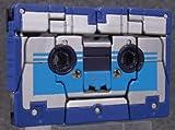 トランスフォーマー マスターピース MP16 フレンジー&バズソー_04