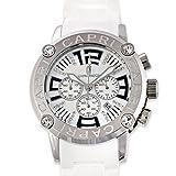 [カプリウォッチ]CAPRI WATCH 腕時計 MultiJoy Collection Art. 4735 00 ペアウォッチ [並行輸入品]