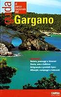 Guida al parco nazionale del Gargano