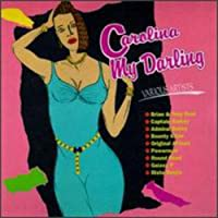 Carolina My Darling [12 inch Analog]