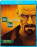 ブレイキング・バッド シーズン4 ブルーレイ コンプリートパック[BPBH-00998][Blu-ray/ブルーレイ] 製品画像