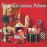 Elvis´ Christmas Album