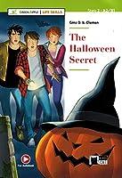 Green Apple - Life Skills: The Halloween Secret + App + DeA LINK