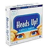 Head's Up Party Game ゲーム [並行輸入品]
