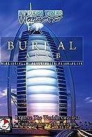 Wonders Burj Al Arab Dubai [DVD] [Import]