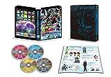 デジモンユニバース アプリモンスターズ DVD-BOX3[DVD]