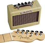 Fender フェンダー '57 Mini Twin Amp【並行輸入品】