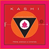 Kashi - Songs from the.. 画像